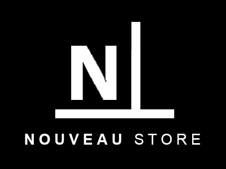 nouveaustore | Affiliate Program
